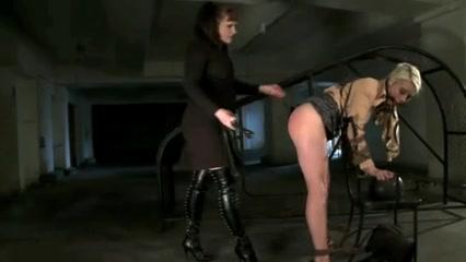 Videos ebony lesbian sex