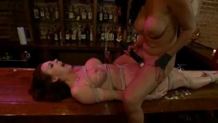 Horne orgasam vidoes Lesbia