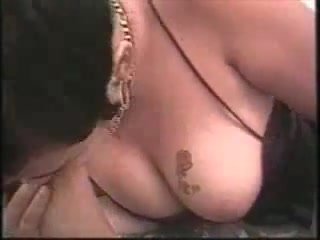 Sex in natural kerala girls