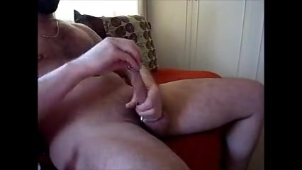 LET'S PLAY A LIL Free Sex Video Pron