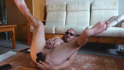 HIS HOLE IS READY (CAM) Sunny Leon Fucking With Boy Friend