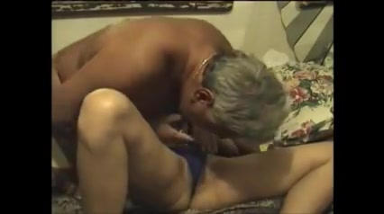ASIAN WIFE SUCK COCK AND FUCK Married but looking in Pec