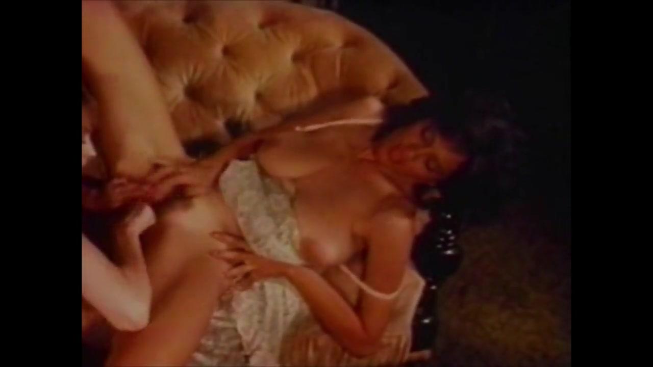Minogue porno bilda kylie