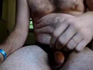 10 27 15 Drilled my Cock to Orgasm Sexy nude xxx pics