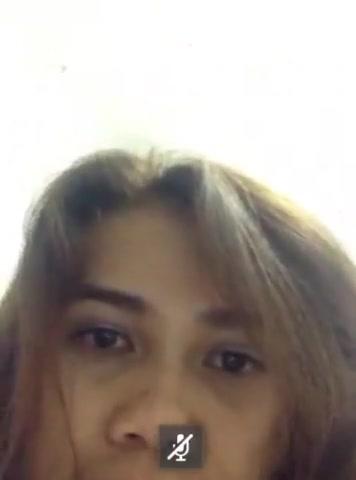 Thai bitch 2 Borderlands mutant midget psyco