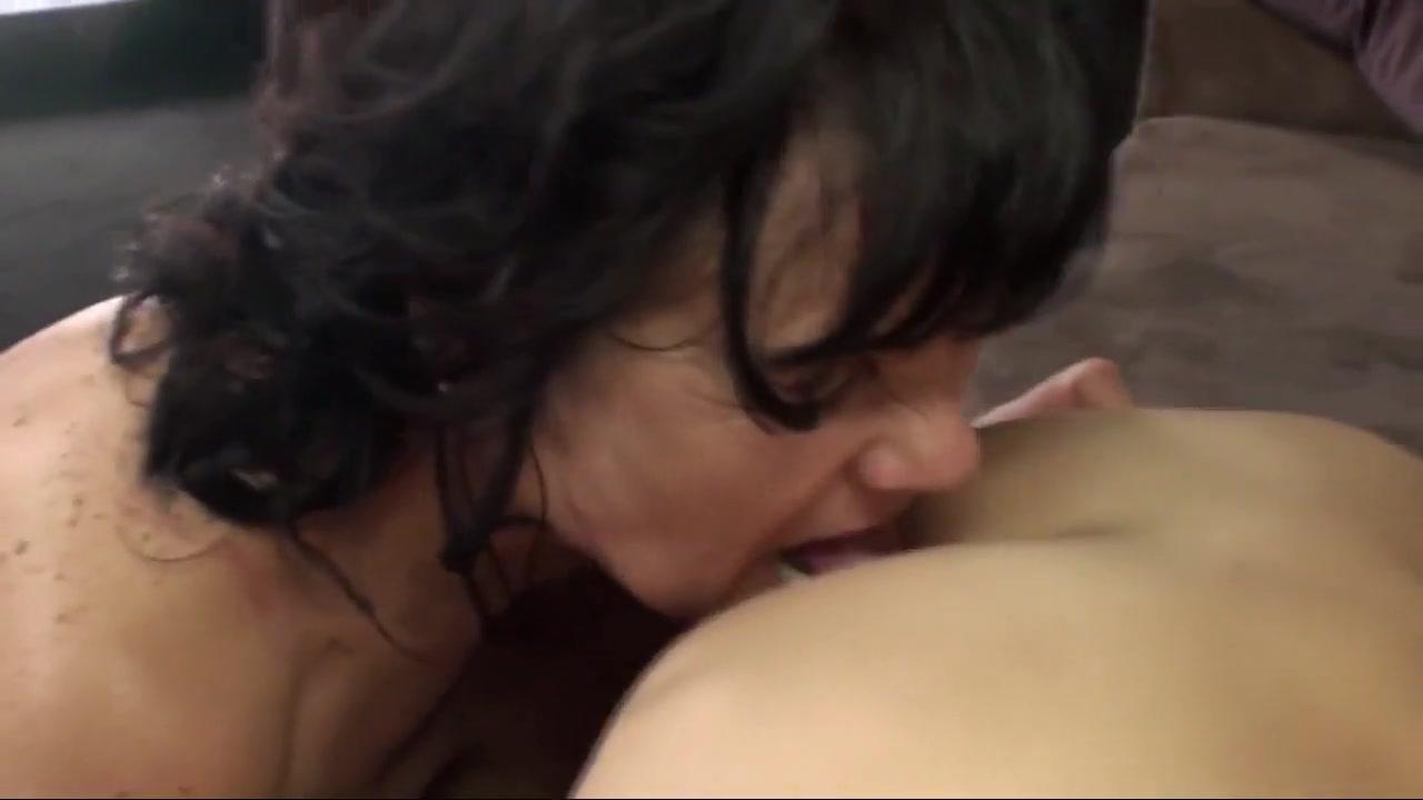 Loves anal hathaway sex anna