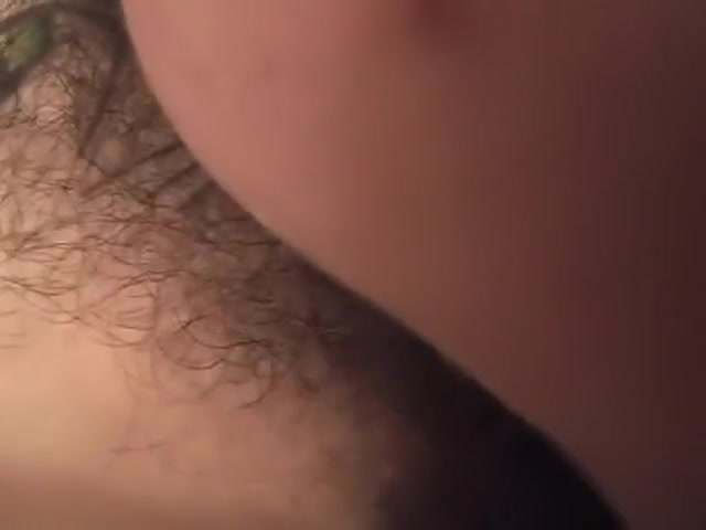 Sex videos girls squirting