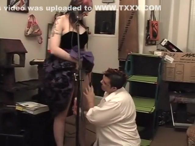 Naked xXx Katsuhiro dating Freedom otomo online
