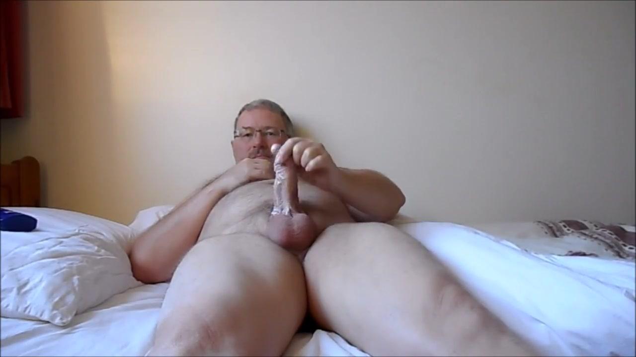 Morning Stiffness XV very shy nude medical