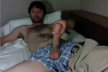 Str8 dad jerking on cam Big ass photo hd