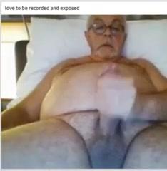 Daddy edging Amber valletta nude