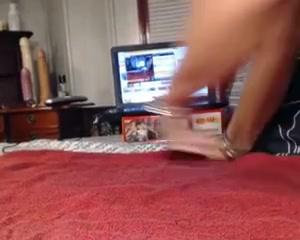 livecam ass close up