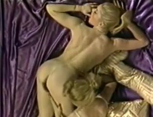 Sexe Pussys orgasm lesbien