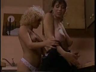 Girl Moaning Fucking boys and girls naked