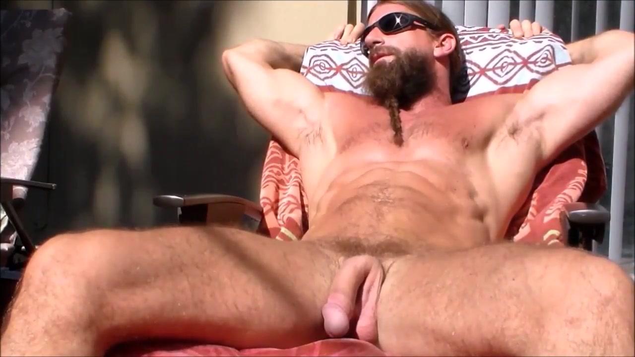 jerking giant cock in the sun columbia girls xx pics