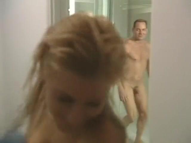 Incredible pornstar Jill Kelly in horny vintage, blowjob sex scene Ftv fisting movie