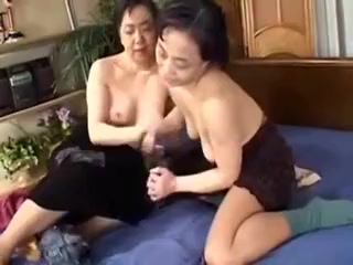 Chicks Classy naked
