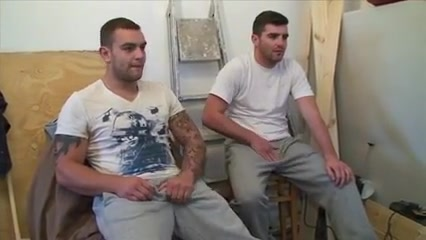 Brit not brothers (masturbation) Three ladies with the same interests