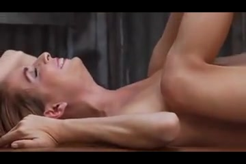 Porn tubes Lesbiam masturbatian