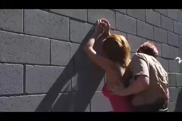 Vidia orgam Lesbic pornb