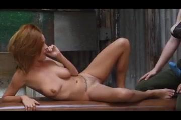 Pornex fuckd lesbo Hardcore