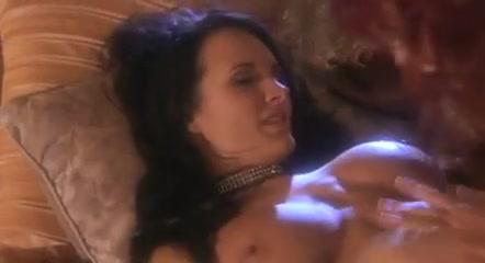 Organ Lesbea video fuckin