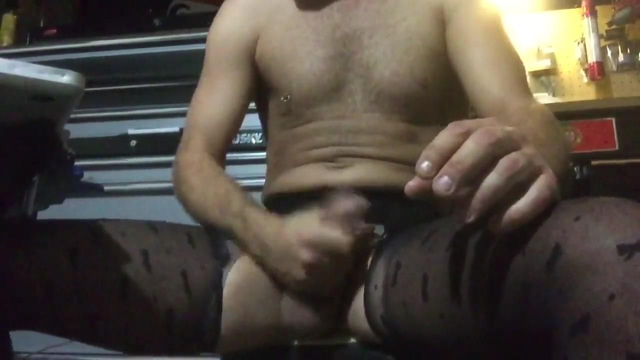 A little fun Hot jav model nude