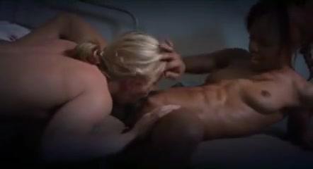 Likes cock woman mature