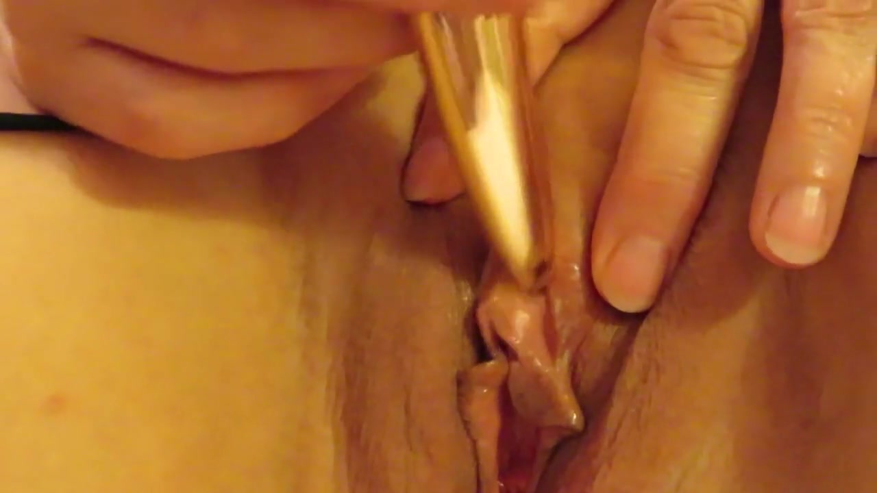 Playing with my clit mature bbw porn hd