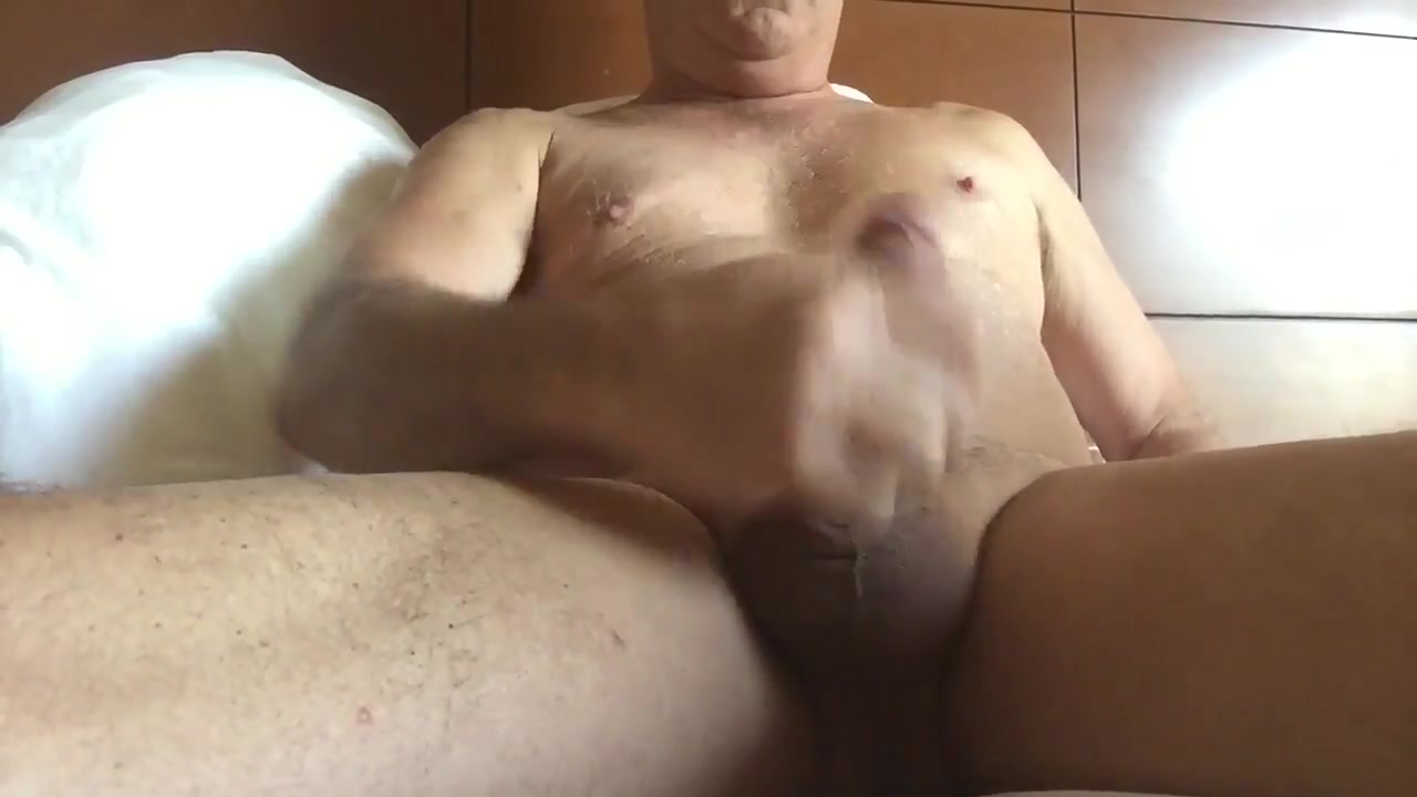 Masturbating in the morning Big tits mature bbw xvideos