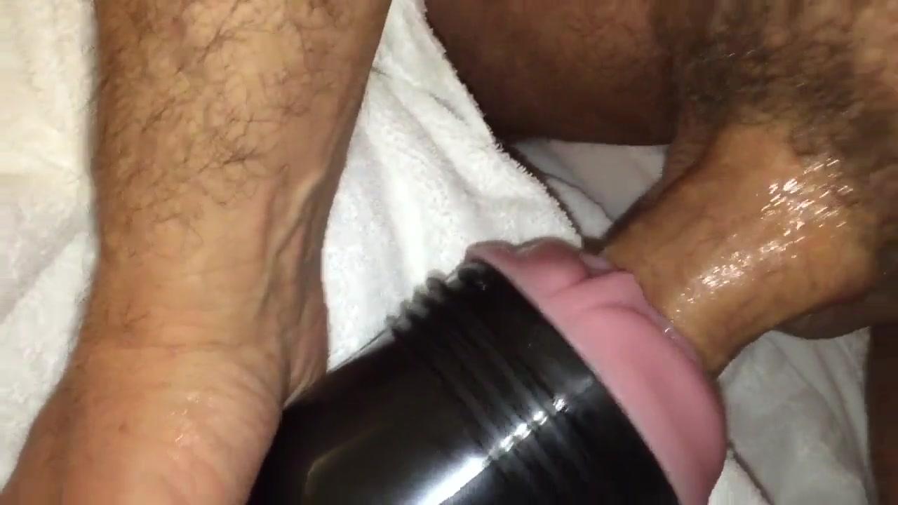 quick big O - cum with masturbator Black pissing pics