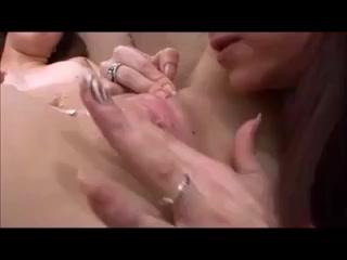 Masturbatian videi pornex Lesben