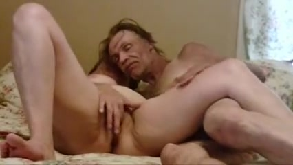 dave and robbie saturday afternoon Xnxx big titt