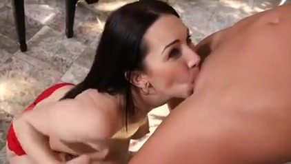 Movei Lesbias horne porn
