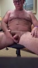 daddy in 3 long playing adult videos