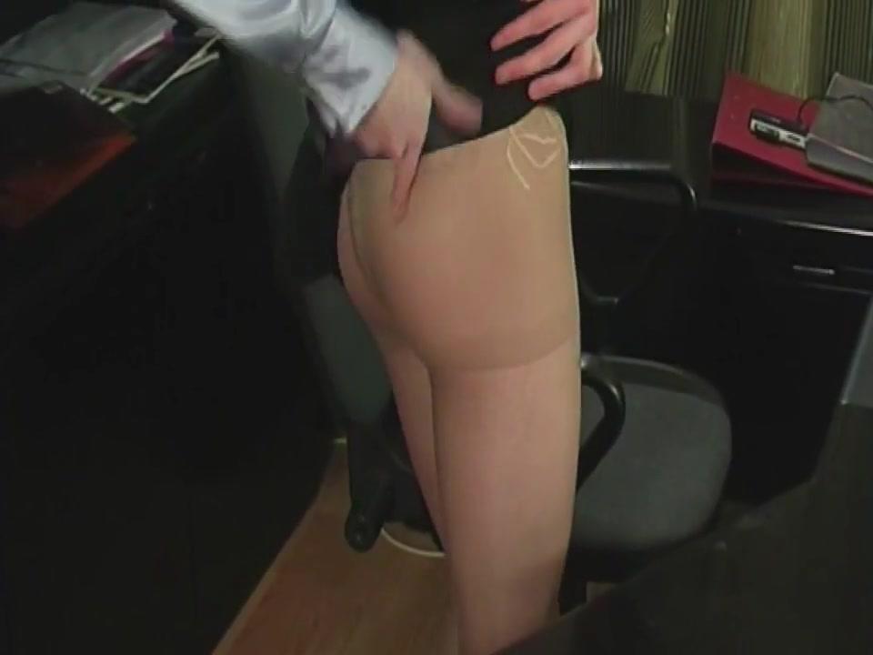 Russian Transvestites. erotic hardcore stories her ass