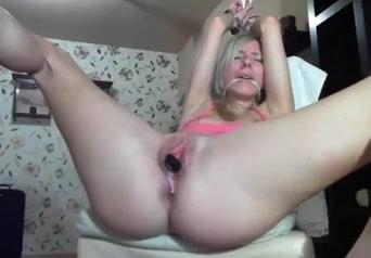 Tumblr Pussu masturbatian lesbiean