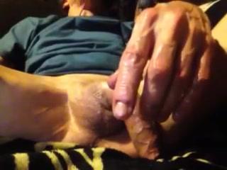 My big cock!! beautiful wife threesome porn