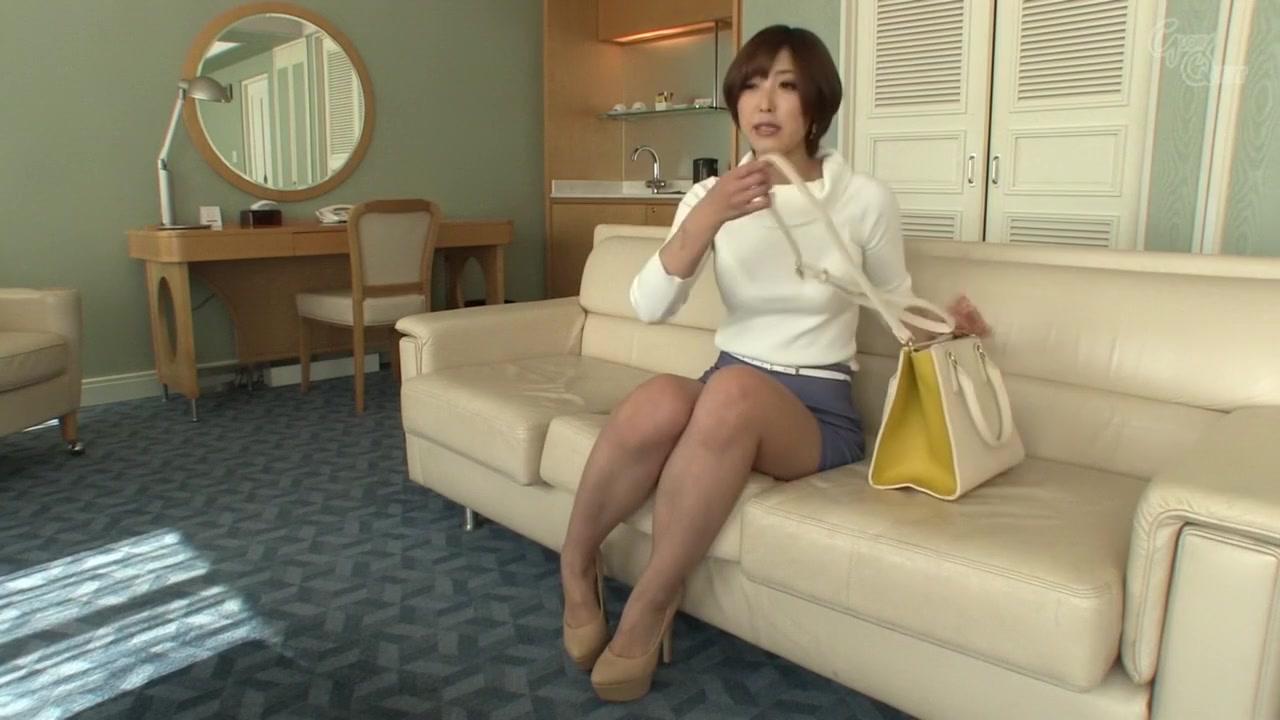 Best Japanese model Asahi Mizuno in Incredible masturbation, dildos/toys JAV clip Nickelodeon girls naked up close vagina