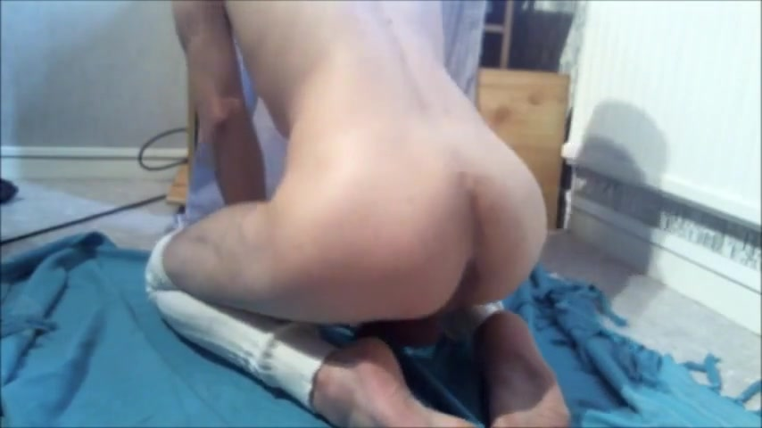 The afternoon of sissy whore Underground amature porn