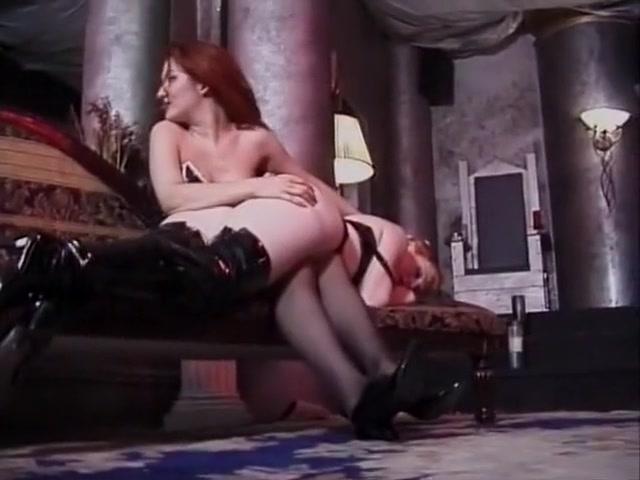 Porne orgasam bisexual Lesbiam