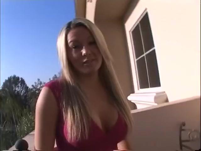 Best pornstar Megan Monroe in fabulous blowjob, threesomes porn scene birthday gifts for 60 year old female
