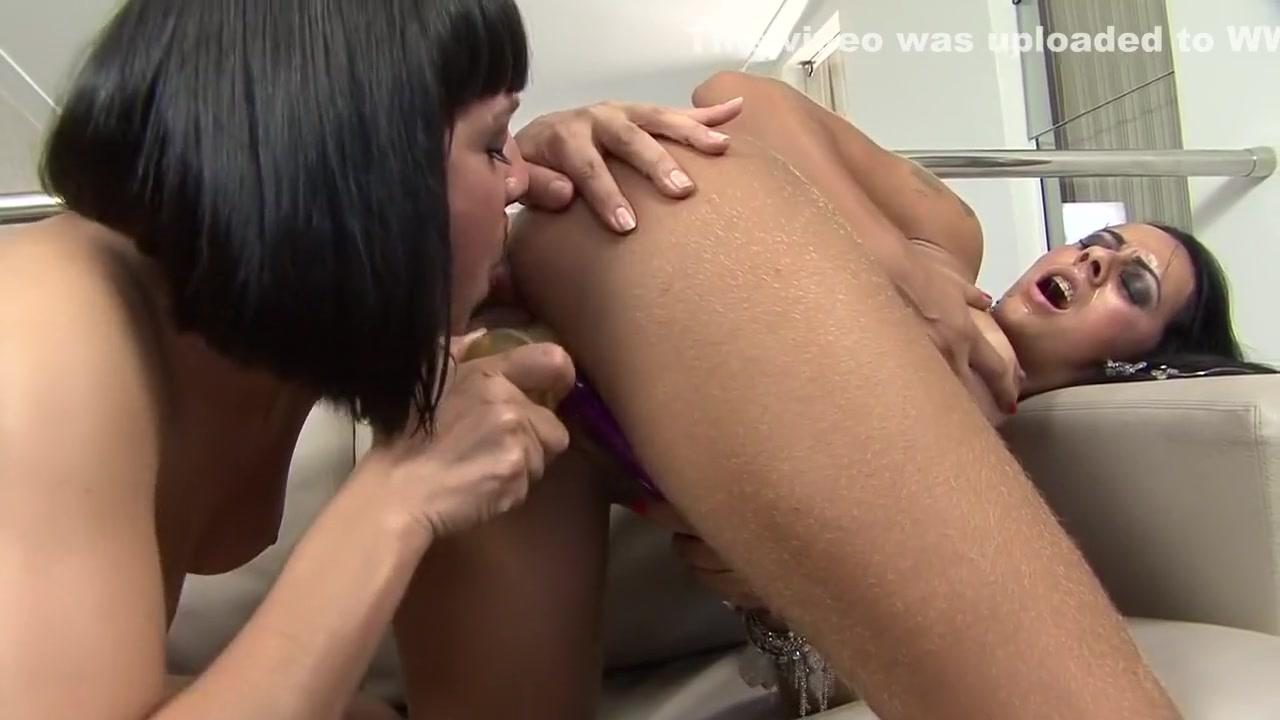 Porn hardcore asian anal