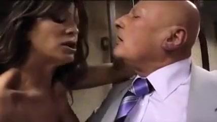 Sexx Homem fuckuf lesbians