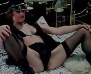 Butt porn org free video