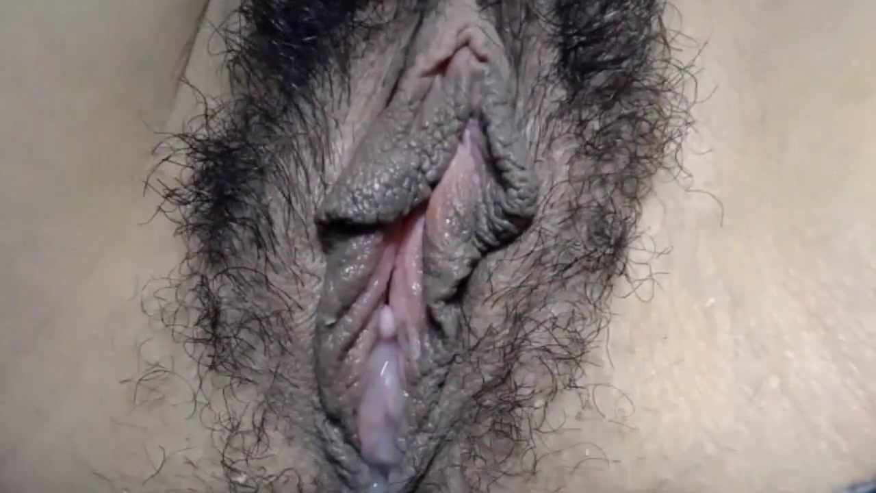 Close up hairy and drippy 2 Brett Rossi Can Help Teasing Those Tight Holes