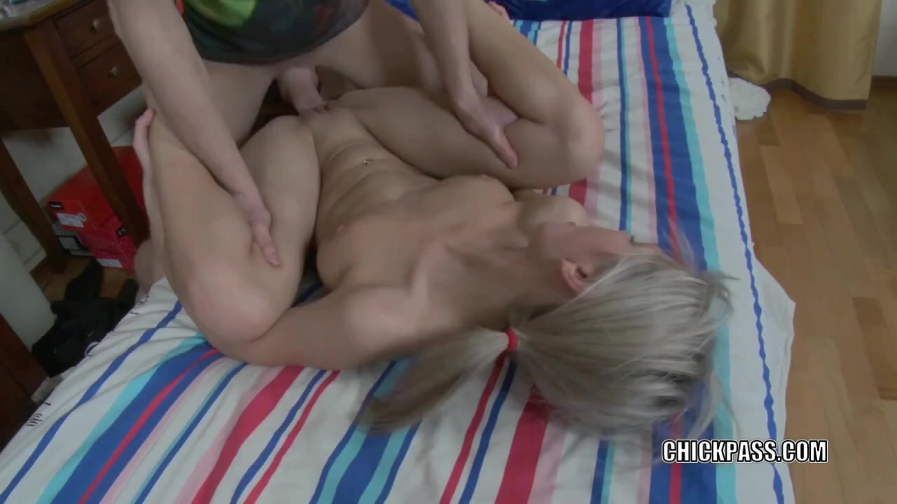 Teen hottie Caitlin is getting her young butt fucked hard doctor red tube best redtube porn 3