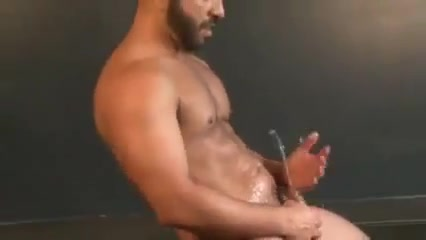 Crazy gay clip with Bareback, Big Dick scenes Brother Pumpingmailing His Sexy Sister Forcefully