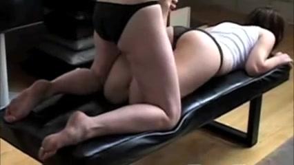 Lesbi fuckk orgys vidoes