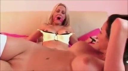 Moves Lesbianas pornex naked